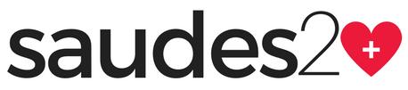 saudes2.com logo